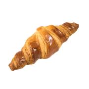 croissant  bakker