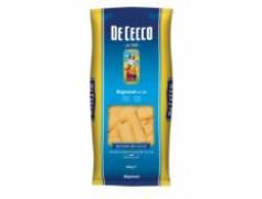 Rigatoni n.24 De Cecco pasta
