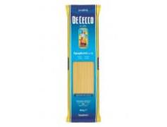 Spaghetti n.12 De Cecco pasta