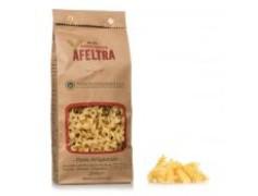 tortiglione c paglia AFELTRA pasta