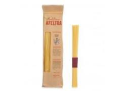 spaghettone carta paglia AFELTRA pasta