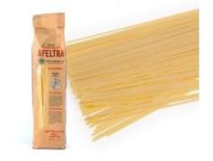 spaghetto carta spaglia AFELTRA pasta