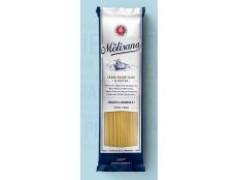 Spaghetto quadrato Nr.1 La Molisana pasta