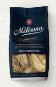 Capellini D'Angelo Nr.100 La Molisana pasta