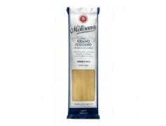 Spaghetti bronzo Nr.15 La Molisana pasta