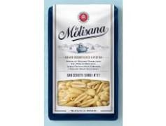 Gnocchetti sardi Nr.27 La Molisana pasta