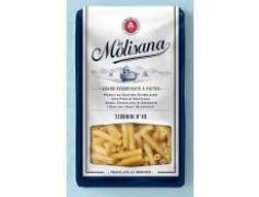 Sedanini Nr.49 La Molisana pasta