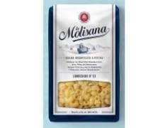 Lumachine Nr.53 La Molisana pasta