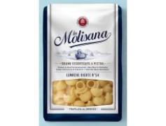 Lumache rigate Nr.54 La Molisana pasta
