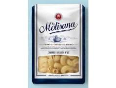 Chifferi rigati Nr.55 La Molisana pasta