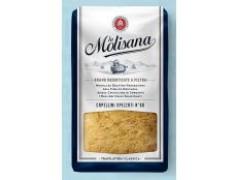 Capellini spezzati Nr.60 La Molisana pasta
