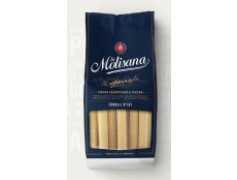 Candele Campane Nr.107 La Molisana pasta