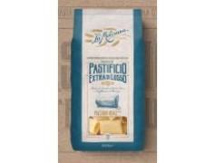Paccheri Nr.316 La Molisana pasta