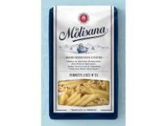 pennette lisce Nr.35 La Molisana pasta