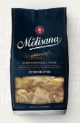 Fettuccine Nr.104 La Molisana pasta