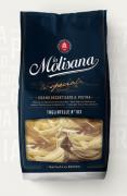 Tagliatelle Nr.103 La Molisana pasta