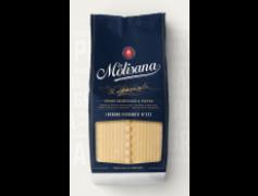 Lasagne festonate Nr.222 La Molisana pasta