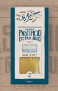 Lasagne uovo Nr.220 La Molisana pasta