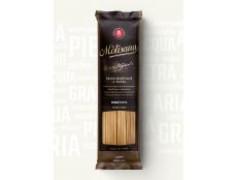 spaghetti integrali Nr.15 La Molisana pasta