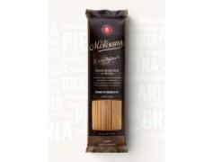 spaghetti quadrati integrali Nr.1 La Molisana pasta