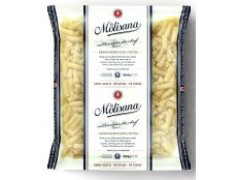 Maccheroni Nr.37 La Molisana pasta