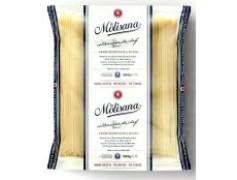 Linguine Nr.6 La Molisana pasta