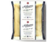Spaghetti Nr.15 La Molisana pasta