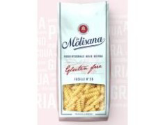 fusilli glutenfree Nr.28 La Molisana pasta