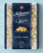 Chicche di patate La Molisana pasta
