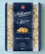 Gnocchi di patate La Molisana pasta