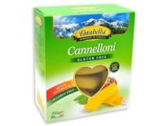 Cannelloni glutenfree Farabella pasta