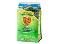 Fusilli glutenfree Farabella pasta