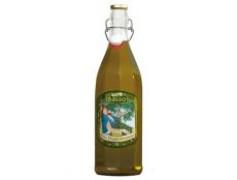 EVO non filtrato Basso olijfolie
