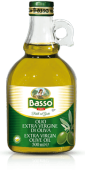 EVO Anfora Basso olijfolie