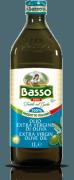 EVO 100% italia Basso olijfolie