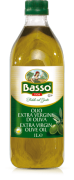 EVO PET 1L Basso olijfolie