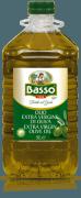 EVO PET 5l Basso olijfolie