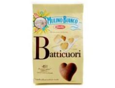 Batticuori Mulino Bianco zoet