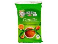 Camille 8pz Mulino Bianco zoet