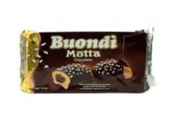 Buondi ricoperto cioccolato Motta zoet