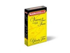 Ventresca di tonno in olio dlivia Maruzzella conserven