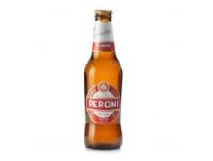 Birra 3x33cl Peroni bier