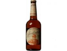 Birra Siciliana 5,8% Moretti bier