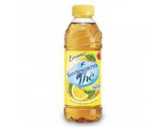 The' limone 12x50cl S.Benedetto frisdrank