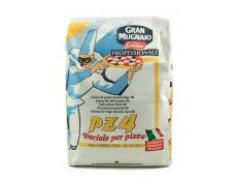 Gran Mugnaio PZ4 5kg Spadoni meel