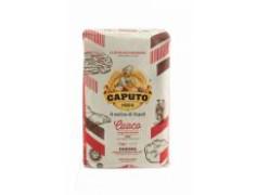 Farina Rossa Tipo 00 1kg Caputo meel