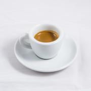 espresso  koffie & thee